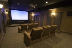 residential+home+theater