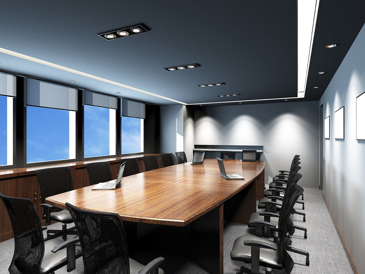 Lighting shade control itg commercial photo gallery lighting shade control itg commercial photo gallery westchester ny nyc nj part 16565559 mozeypictures Images