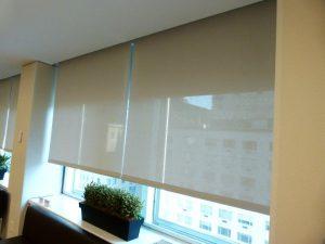 boardroom-29-shade