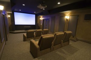 residentialhometheater
