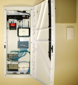 structuredcabling